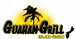 Guahan Grill